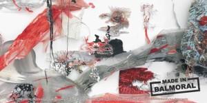 Kunstpreis Balmoral 03 2015