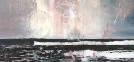 Roger Wardin – Die Geister über den Wassern